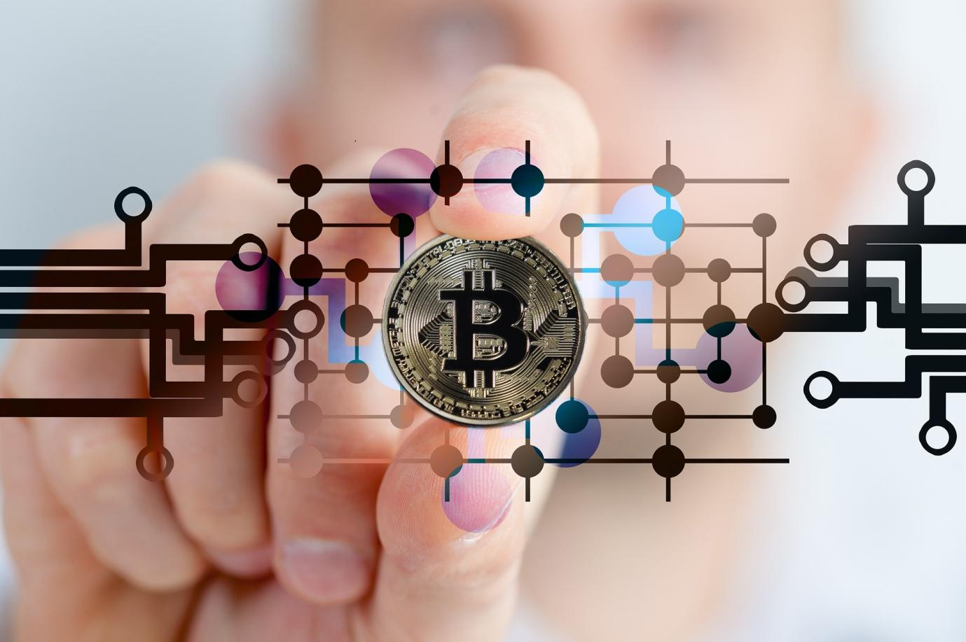 Awareness of Cryptocurrency